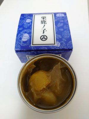 DSC_2693.JPG